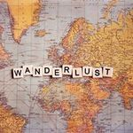 La Wanderlust