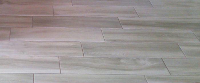 Gres porcellanato effetto legno p gina 3 vivere insieme forum - Schemi di posa piastrelle effetto legno ...