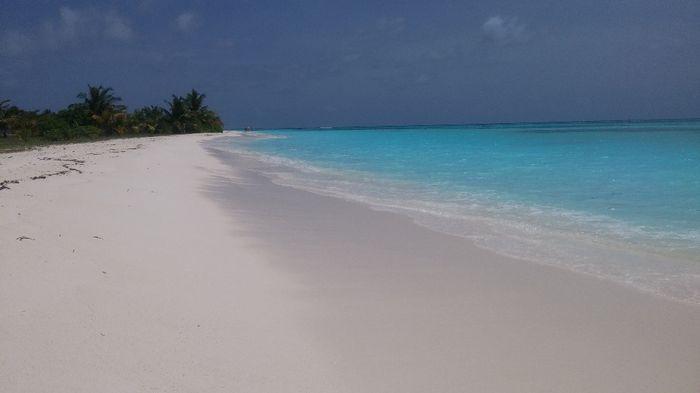 parte dell'isola