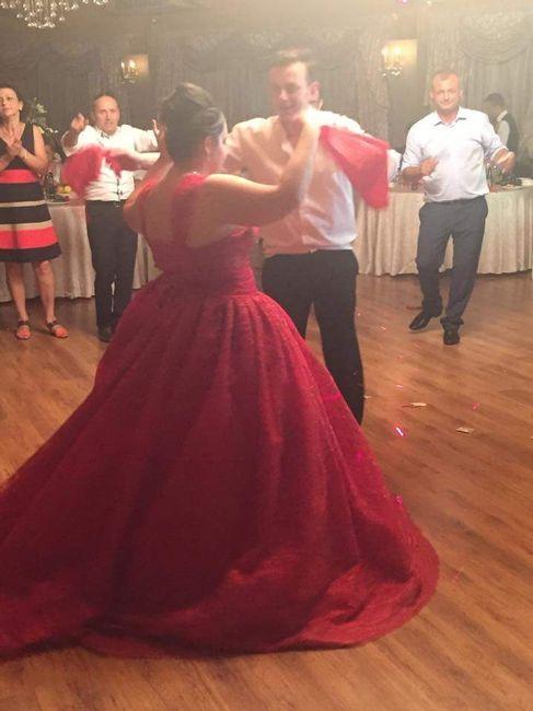 Matrimonio In Albania : Il nostro secondo matrimonio in albania neo spose
