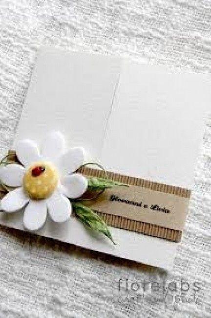 Partecipazioni Matrimonio In Juta : Juta fai da te forum matrimonio