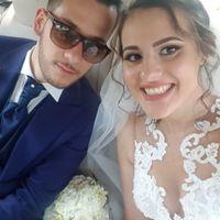 Marito e moglie ❤️ - 2