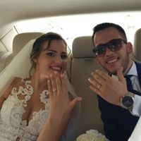 Marito e moglie ❤️ - 4