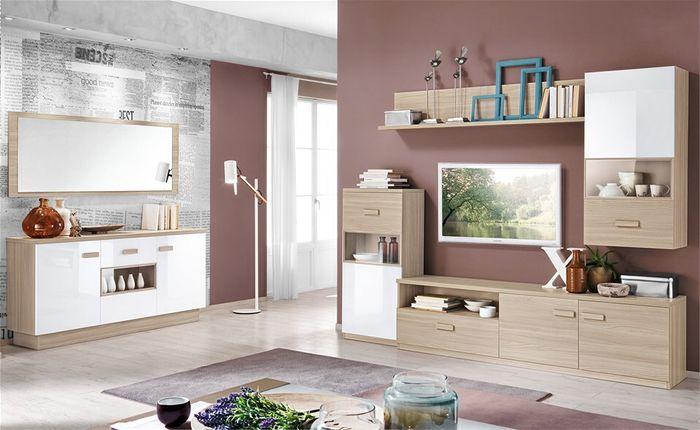 mondo convenienza vetrinette ~ Logisting.com = Varie Forme di Mobili Idea e Camera da Letto Moderna