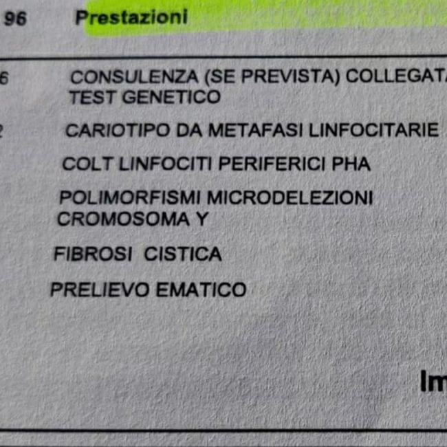 🍀 pma a Bologna / Emilia-romagna 🍀 1