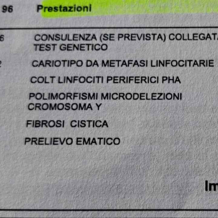 🍀 pma a Bologna / Emilia-romagna 🍀 - 1