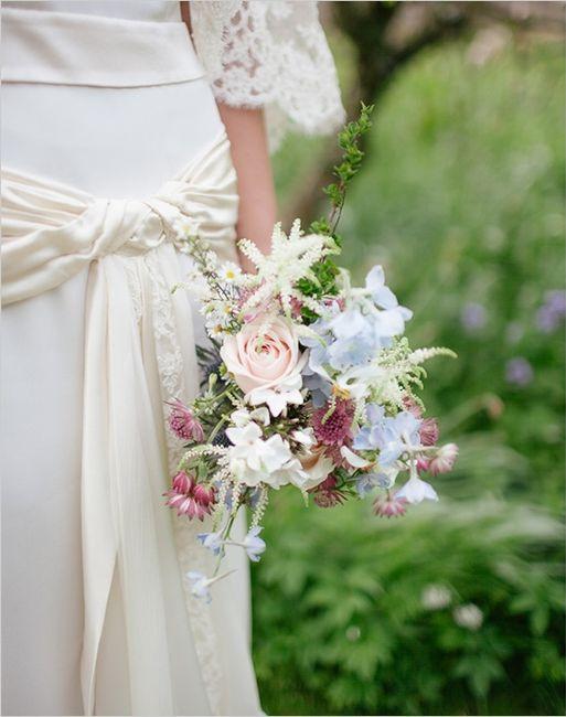 Matrimonio Tema Emozioni : Il colore tema del matrimonio emozioni diverse per ogni