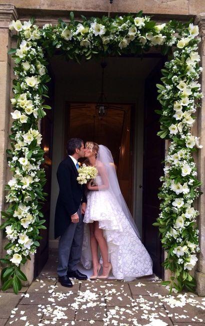 Sposa Sposa Alessia Marcuzzi Sposa Abito Abito Marcuzzi Alessia Marcuzzi Alessia Abito vIb7yY6gf