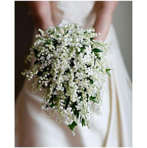 Bouquet Sposa Fiori Darancio.Vi Piace Questo Bouquet Pagina 3 Moda Nozze Forum
