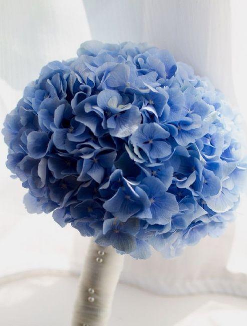 Bouquet estivi. 2