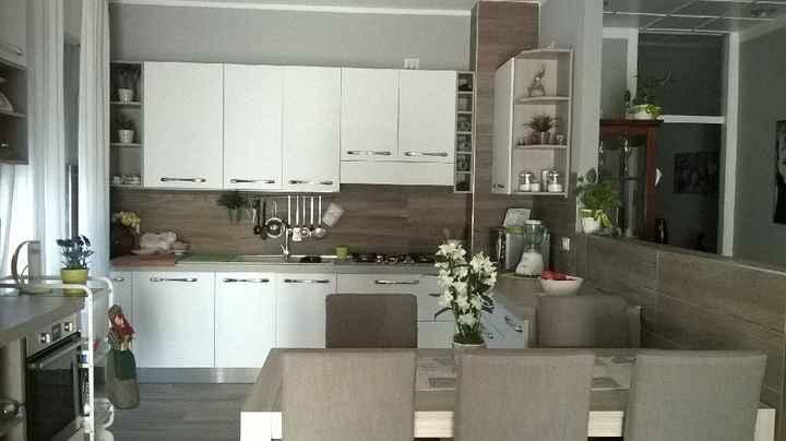 Cucineeee - 1
