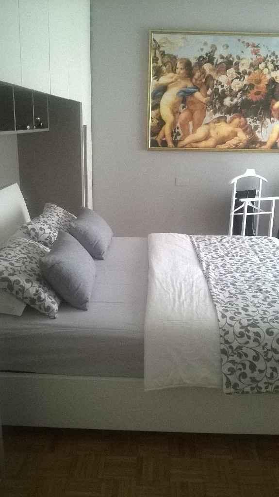 Letto e divano mondo convenienza - 4