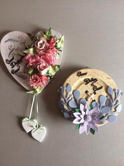 porta fedi e wedding bags cerimonia nuziale forum