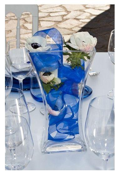 Matrimonio Tema Blu : Matrimonio in blu organizzazione forum