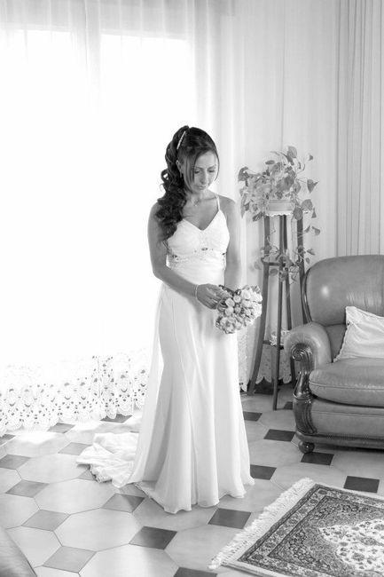 Matrimonio In Bianco : Il mio matrimonio in bianco e blu organizzazione