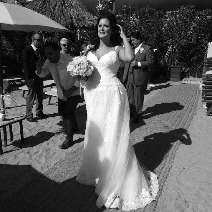 Il nostro matrimonio!! - 10