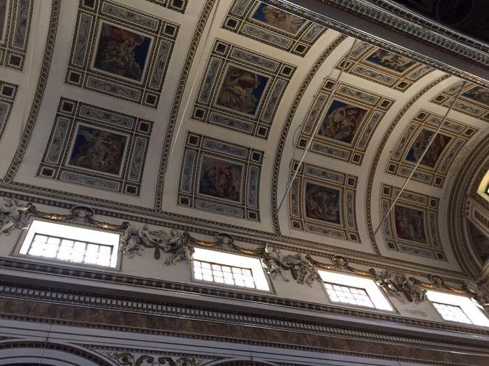 Le Chiese più belle di Palermo (parte seconda) - 1