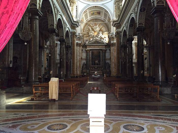 Le Chiese più belle di Palermo (parte seconda) - 3