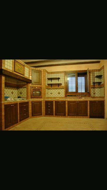 Cucina: quale avete scelto?   página 2   vivere insieme   forum ...