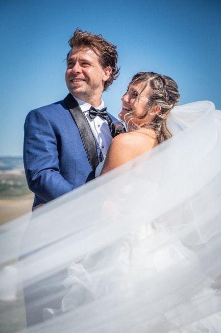 Album di nozze: pubblicate la vostra foto più bella!❤️👇🏻 2