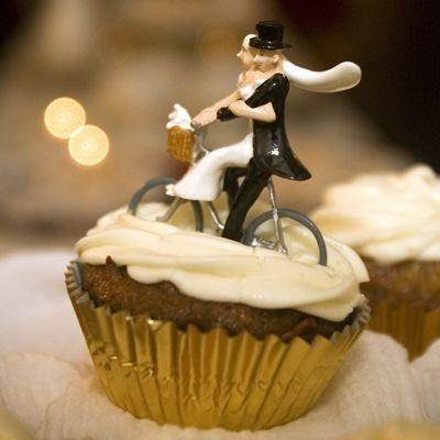 how to have a wedding cake on sims 3 cake topper bici foto 15740