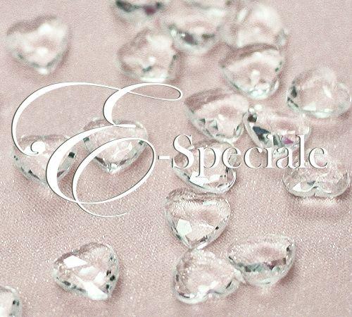Matrimonio Tema Diamanti : Segnaposto organizzazione matrimonio forum
