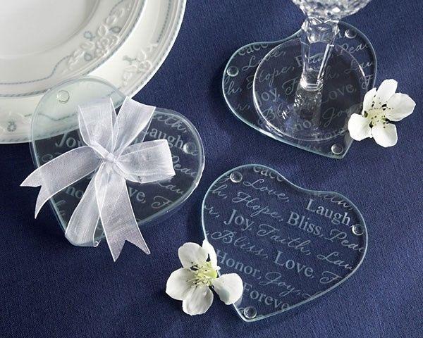 Matrimonio Tema Cuore : Matrimonio tema cuore organizzazione forum