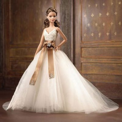 barbie sposa1