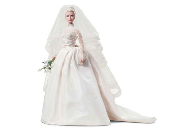barbie sposa5