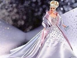 barbie sposa6
