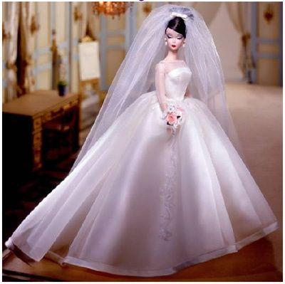 barbie sposa7