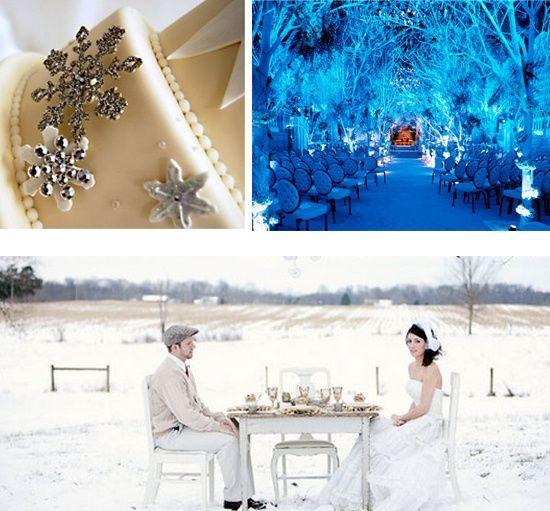 Matrimonio Tema Montagna : Tema montagna foto organizzazione matrimonio
