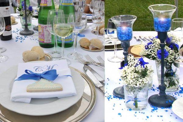 Matrimonio Tema Blu : Colore tema help pagina organizzazione matrimonio