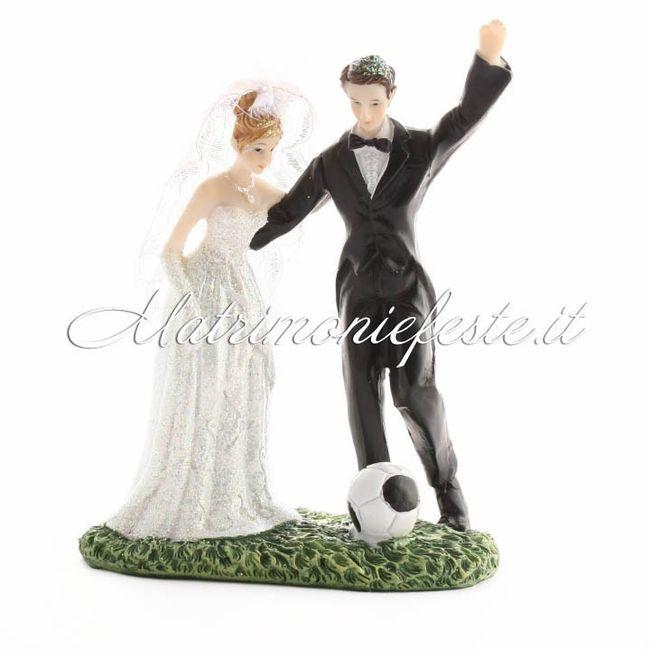 w il calcio bologna cake - photo#28