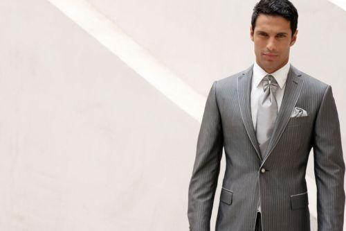 Abiti Matrimonio Uomo Outlet : Abiti pal zileri uomo moda nozze forum matrimonio