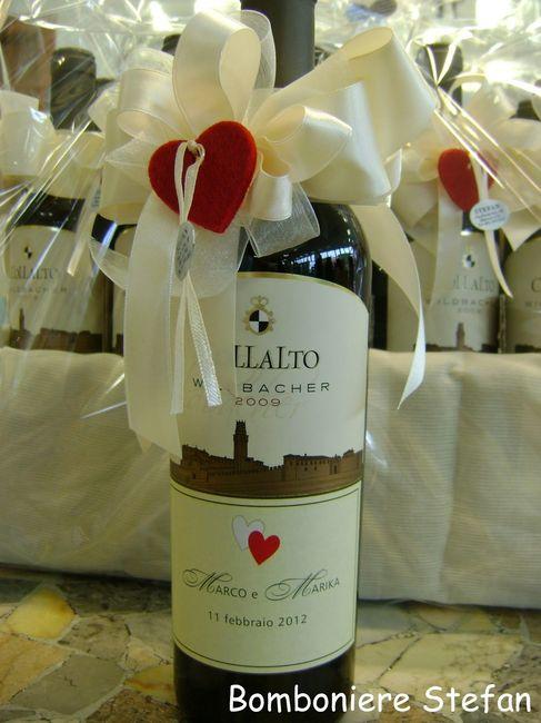 Matrimonio Tema Vino Colori : In cerca del tema mio matrimonio il vino