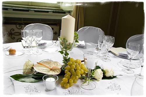 Matrimonio Tema Uva : In cerca del tema del mio matrimonio il vino forum