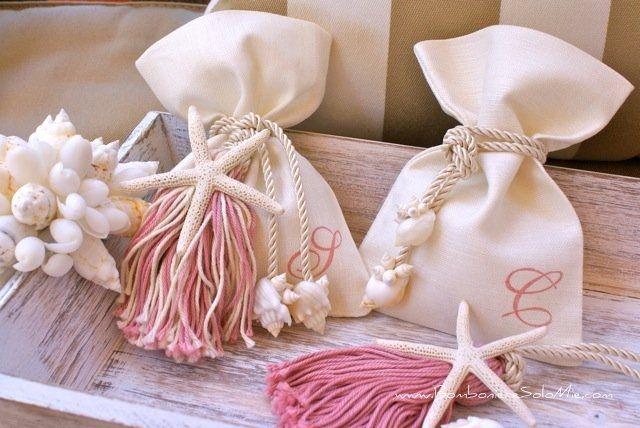 Matrimonio In Rosa Antico : Matrimonio rosa antico foto organizzazione