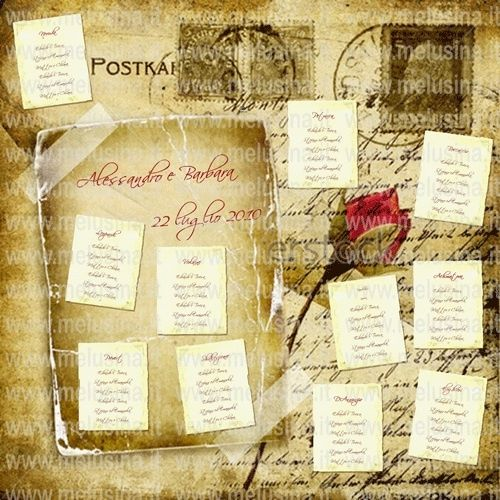 Matrimonio Tema Arte : Tema matrimonio la poesia organizzazione