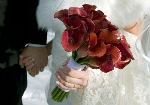 Composizioni Girasoli Matrimonio : Fiori ad ottobre organizzazione matrimonio forum