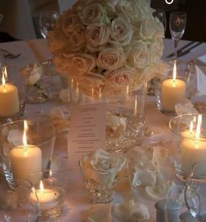 Tema Matrimonio Candele E Lanterne : Tema del matrimonio organizzazione matrimonio forum matrimonio.com
