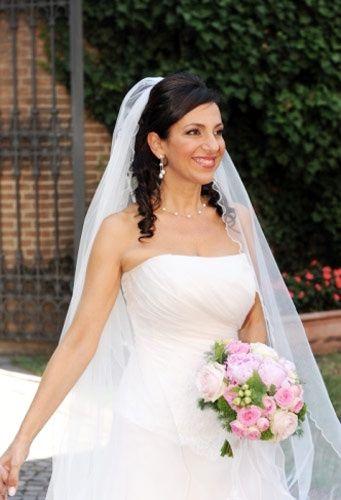 nozze di selen