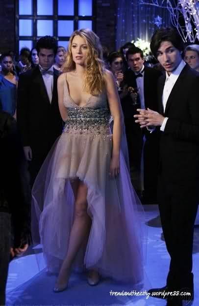 9c9bee0f500c Moda a gossip girl  sfoggio di abiti e gioielli - Moda nozze - Forum ...