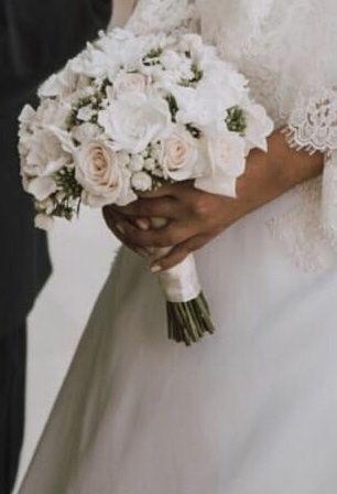 Sfoggiate i vostri bouquet 💐 1