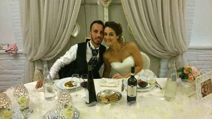 Finalmente sposati!!! - 4