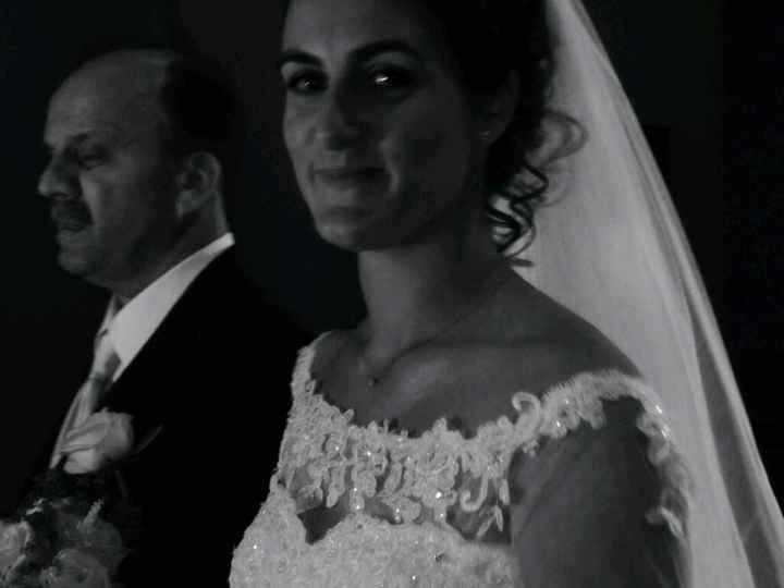 Finalmente sposati!!! - 5