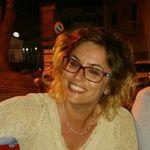 Roberta Frazzingaro