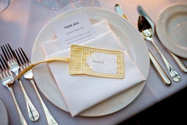 Matrimonio Tema New York : Tema matrimonio new york pagina organizzazione
