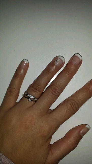 Consigli nail art - 1