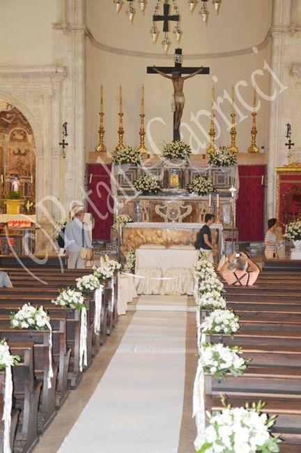 Tappeto Matrimonio Azzurro : Tappeto rosso o panna cerimonia nuziale forum